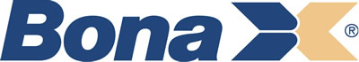 bona_logo.jpg