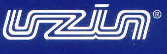logo_uzin.jpg